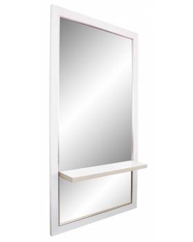 """Зеркало """"Валентина"""""""