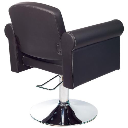 """Кресло """"Ника II"""" парикмахерское"""